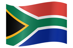 sa flag | locally made