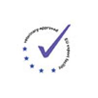 vet approved logo